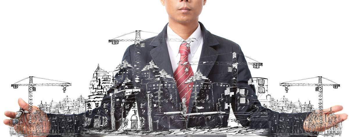 construction-project-management-softwarre